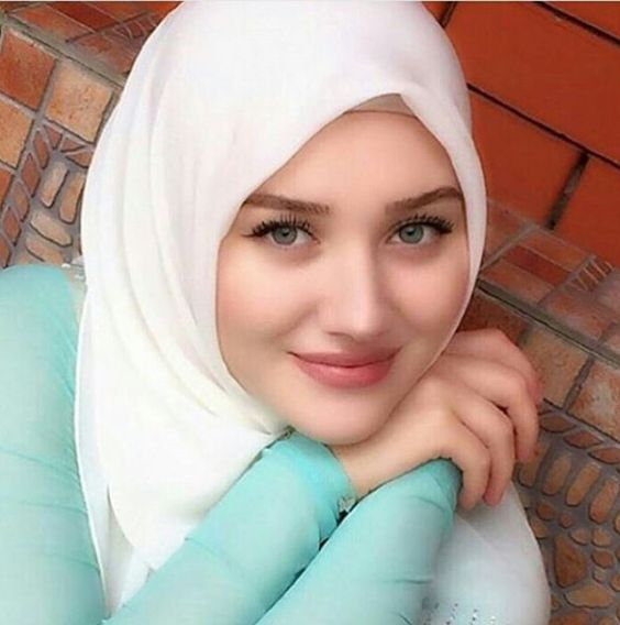 صورة صور بنت مبتسمه , صور بنات جميلات جدا تبتسم