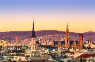صور مدينة المليون حلم , حل لغز ما هي مدينة المليون حلم ؟