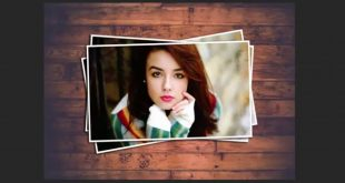 صور ضع صورتك في خلفيات , اجمل الخلفيات لوضع الصور