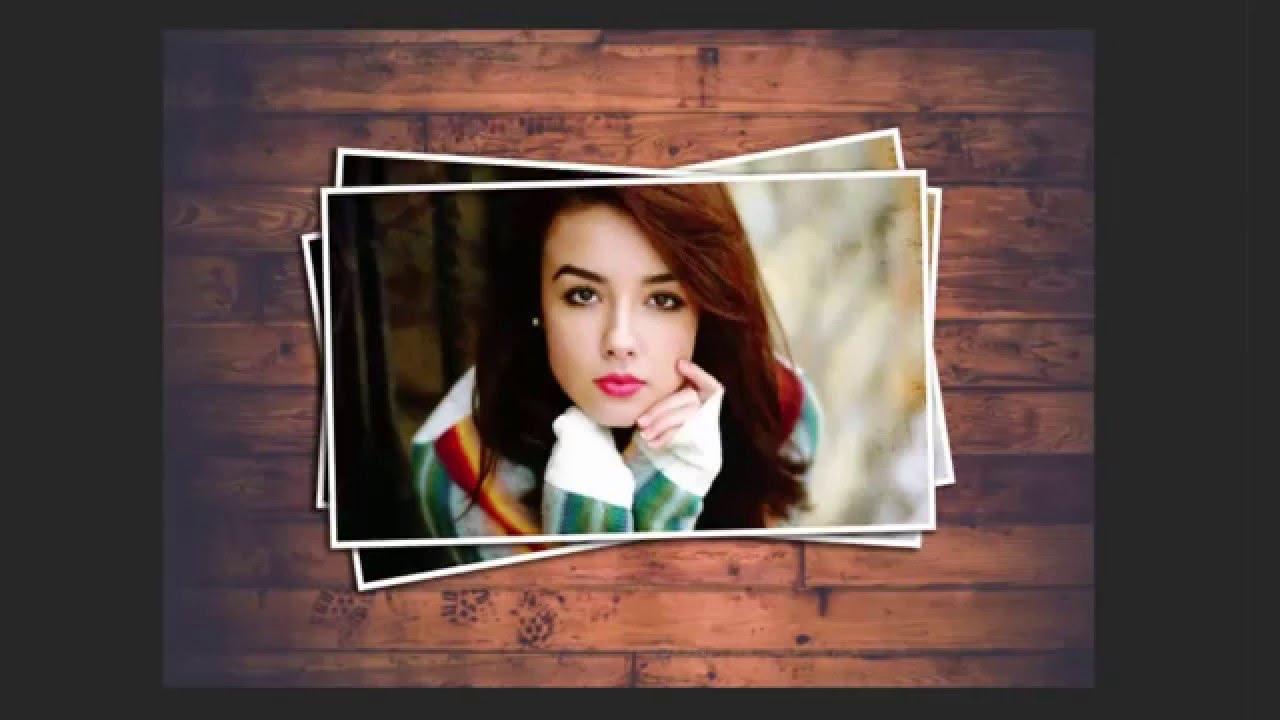 صورة ضع صورتك في خلفيات , اجمل الخلفيات لوضع الصور