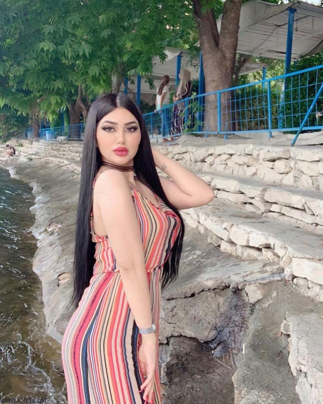 صورة صور مزز العراق , صور اجمل بنات العراق