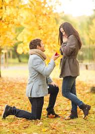 صورة صور رومانسيه قويه جدا , صور في منتهي الرومانسيه
