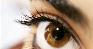 صور صور عيون جميله , صور عيون ساحره و جميله