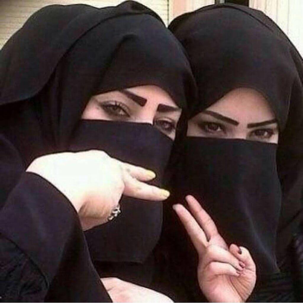 صورة صور بنات خليجيات , استايلات الخليجيات الرائعه بالصور