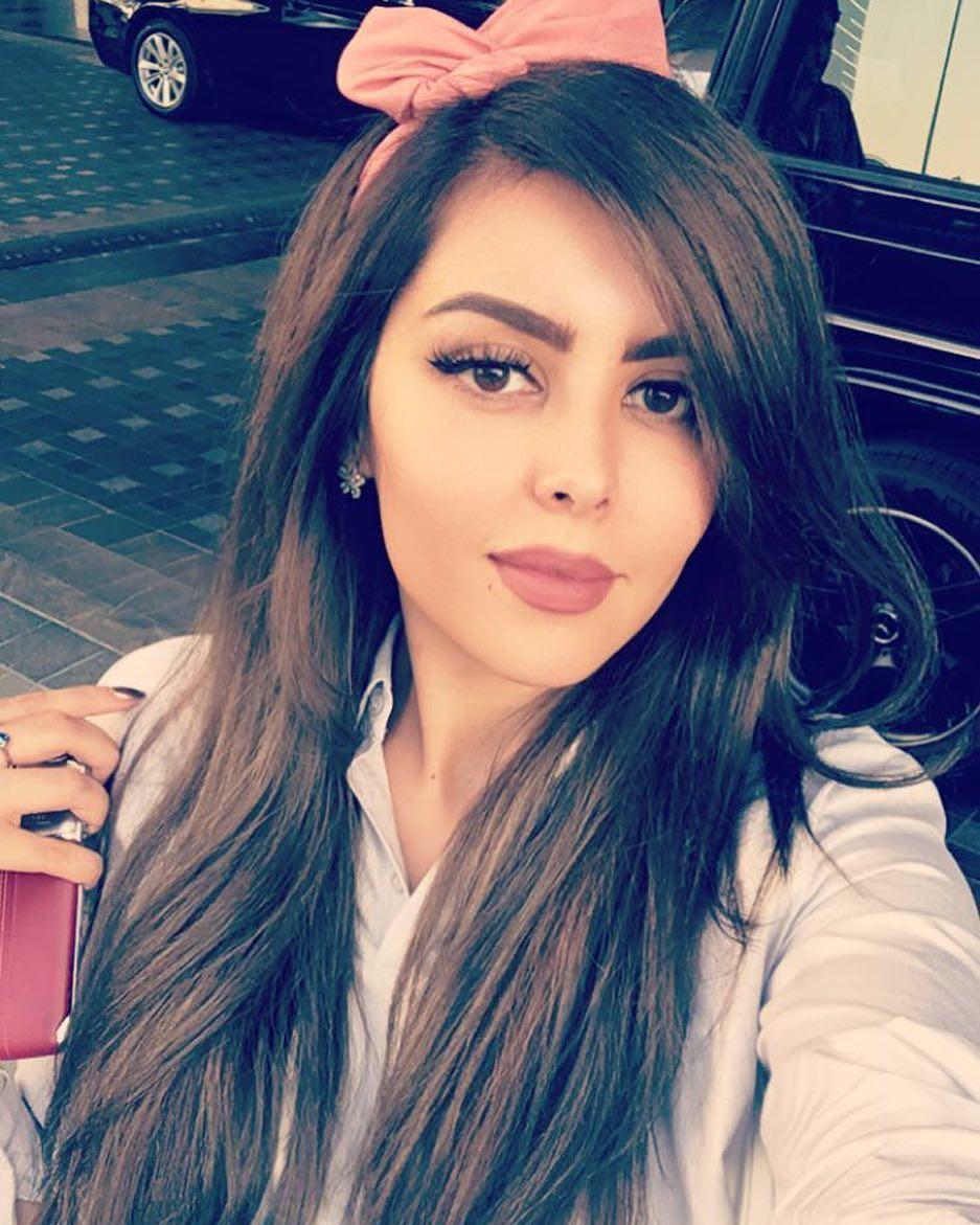 صورة صور بنات مصر , بنات مصر و جدعنتهم بالصور