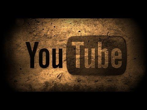 صور صور غلاف يوتيوب , احدث صور غلاف لقنوات اليوتيوب