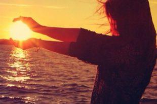 صور صور شمس الحب , الحب يشرق الحياه كالشمس