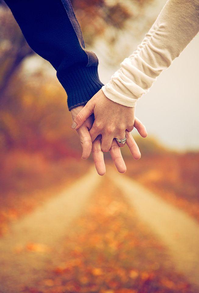 صور صور حب حلوه , عوامل استمرار الحب