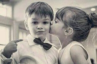 صورة صور جميلة للفيس بوك , الفيس مجتمع صغير