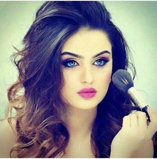 صورة صور نساء جميلات , اجمل نساء في العالم
