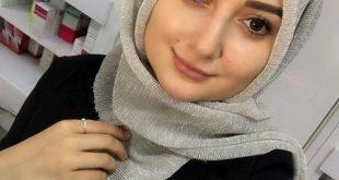صورة احلي صور بنات محجبات , اجمل فريضه اسلاميه