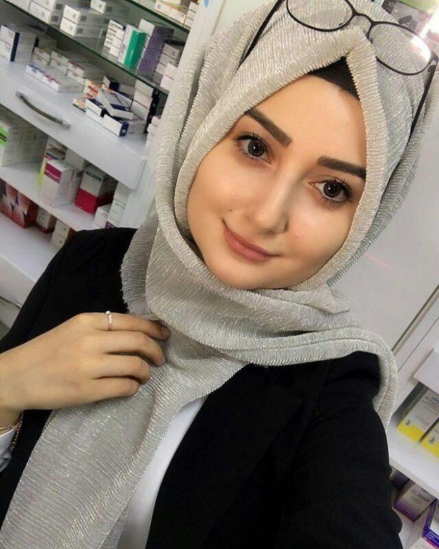 صور احلي صور بنات محجبات , اجمل فريضه اسلاميه