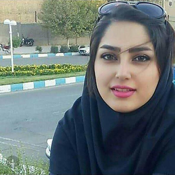 صورة صور بنات ايرانيات , اجمل الصور للبنات الايرانيات
