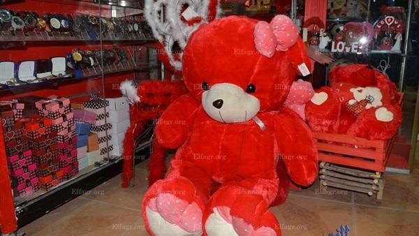 صور صور هدايا عيد الحب , اجمل افكار لهدايا عيد الحب