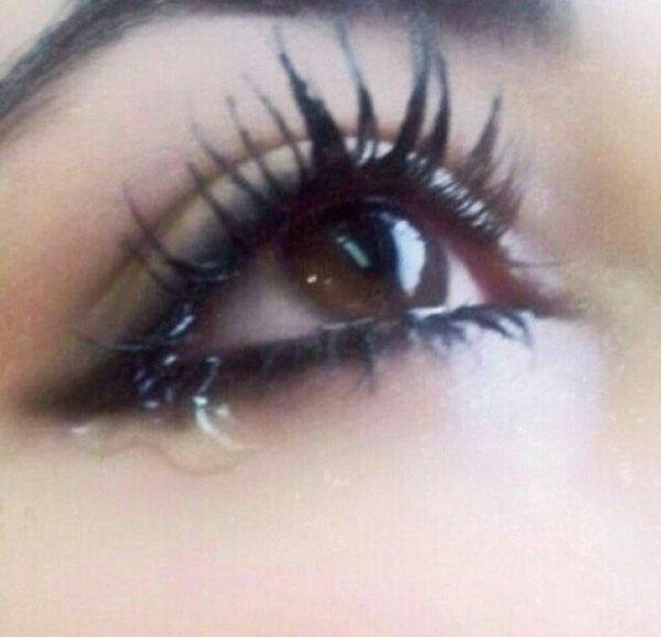 صور صور عيون حزينه , اصعب بقاء عيون