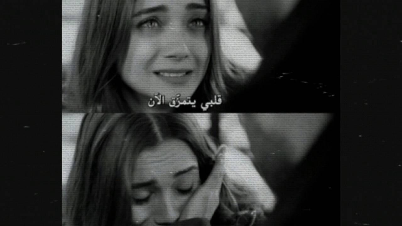 صور صور بنت حزينه , احلي صور بنت حزينه
