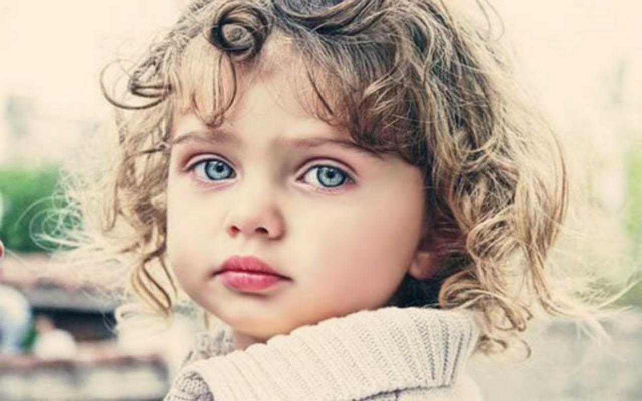 صورة صور بنات صغار حلوات , صور بنات صغيرات كيوت في منتهي الجمال