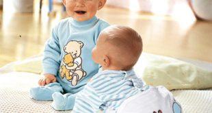 صور صور اجمل طفل , الاطفال الذ ما في الكون