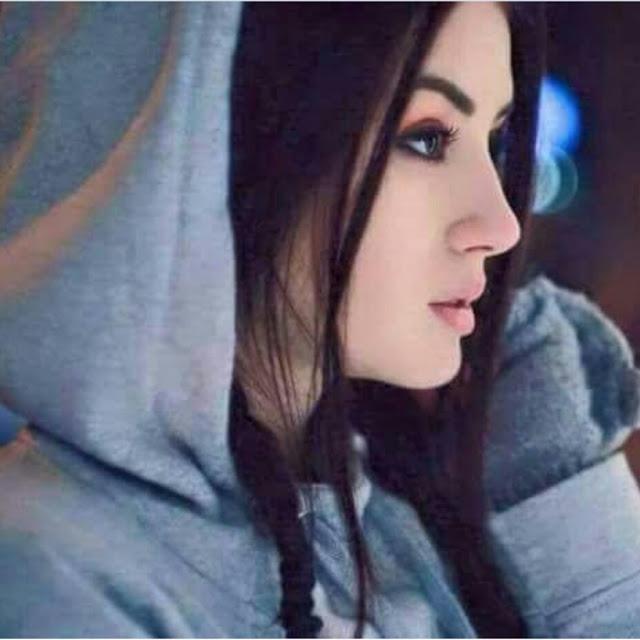 صورة صور بنات فخامه , صور بنات استايلات فخامه جدا