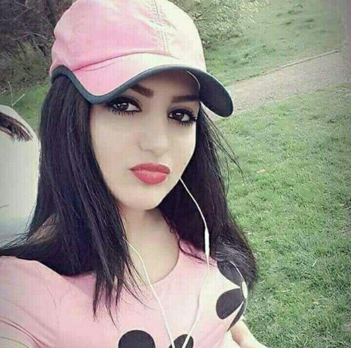 صورة صور بنات عراقيات , اجمل البنات العراقيات بالصور