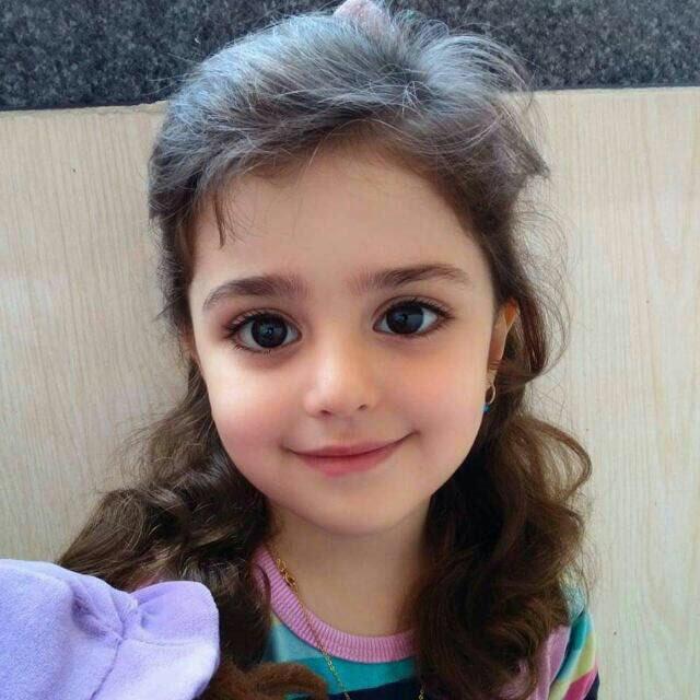 صور صور اجمل فتاة , اجمل فتاه في كل بلد