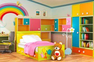 صور صور غرف اطفال , احدث موديلات غرف الاطفال