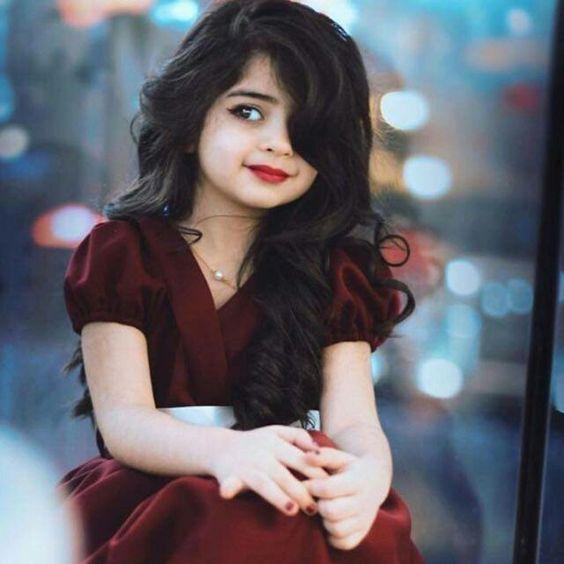 صورة صور بنات كيوت حلوين , صور بنات رائعه للتحميل