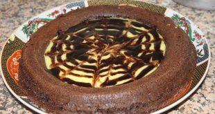 صور الحلويات المغربية بالصور والمقادير , اروع الحلويات المغربيه بالمقادير