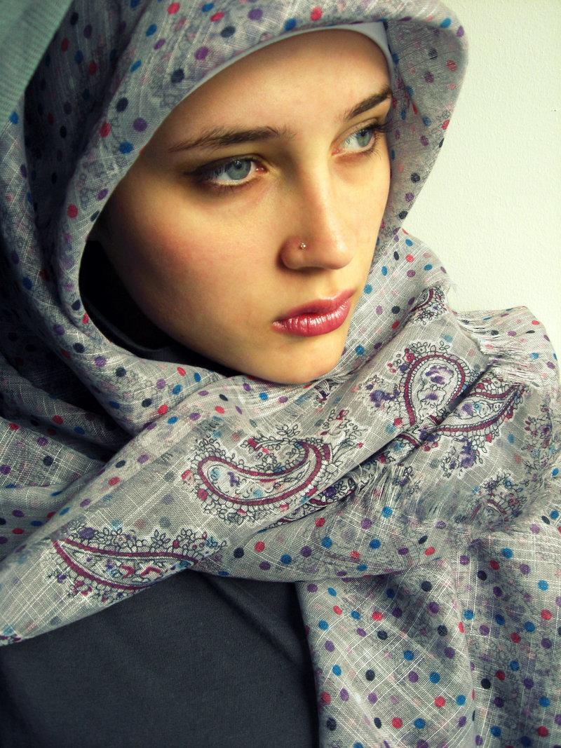 صورة احلى الصور للبنات الدلوعات , اجمل البنات الدلوعات بالصور
