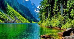صور صور عن الطبيعة , الطبيعة وجمالها وسحرها