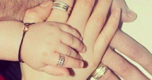 صورة صور حب للمتزوجين , المتزوجين و اجمل كلام الحب لهم