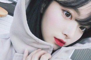 صور صور بنات كوريات , مميزات البنات الكوريات