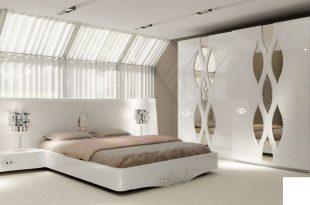 صورة صور في غرف النوم , صور غرف نوم جميله جدا للتصميم