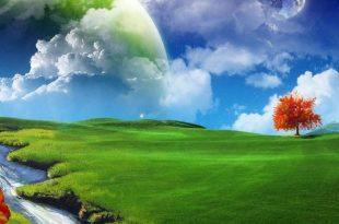 صورة اروع الصور للطبيعة , اجمل لقطات للمناظر الطبيعية