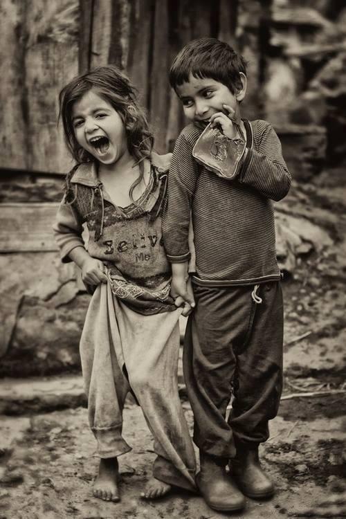 صورة صور معبرة جدا , اجمل الصور المعبره عن اعمق المشاعر