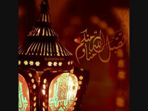 صور تحميل صور رمضان , احلي صور رمضانيه