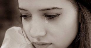 صور صور دموع حزينه , اسؤ حزن في العالم
