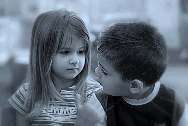 صورة صور ولد وبنت , صور ولادي و بنات مميزه و مدهشه