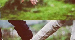 صور صور حب من غير كلام , لغات تعبر عن الحب غير الكلام