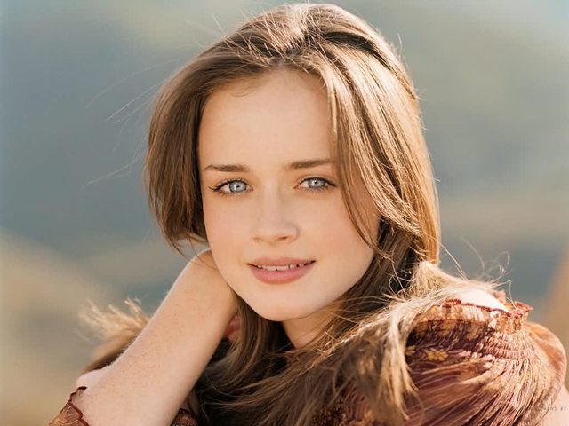 صور صور اجمل بنات في العالم , اجمل و احلى صور عن البنات
