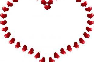 صور صور قلب حب , صور قلوب للحب في منتهي الروعه