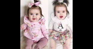 صورة صور الاطفال , اجمل و احلي اطفال في العالم