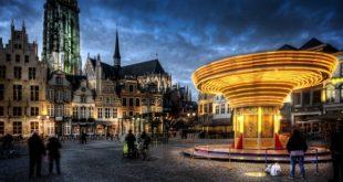 صور السياحة في بلجيكا بالصور , اجمل الصور للمناطق السياحيه في بلجيكا