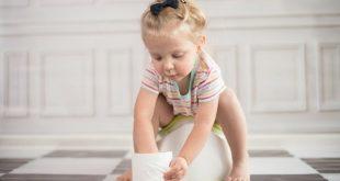 صور التهاب البول عند الاطفال البنات , تعرفى على طرق علاج التهاب المسالك البولية عند البنات