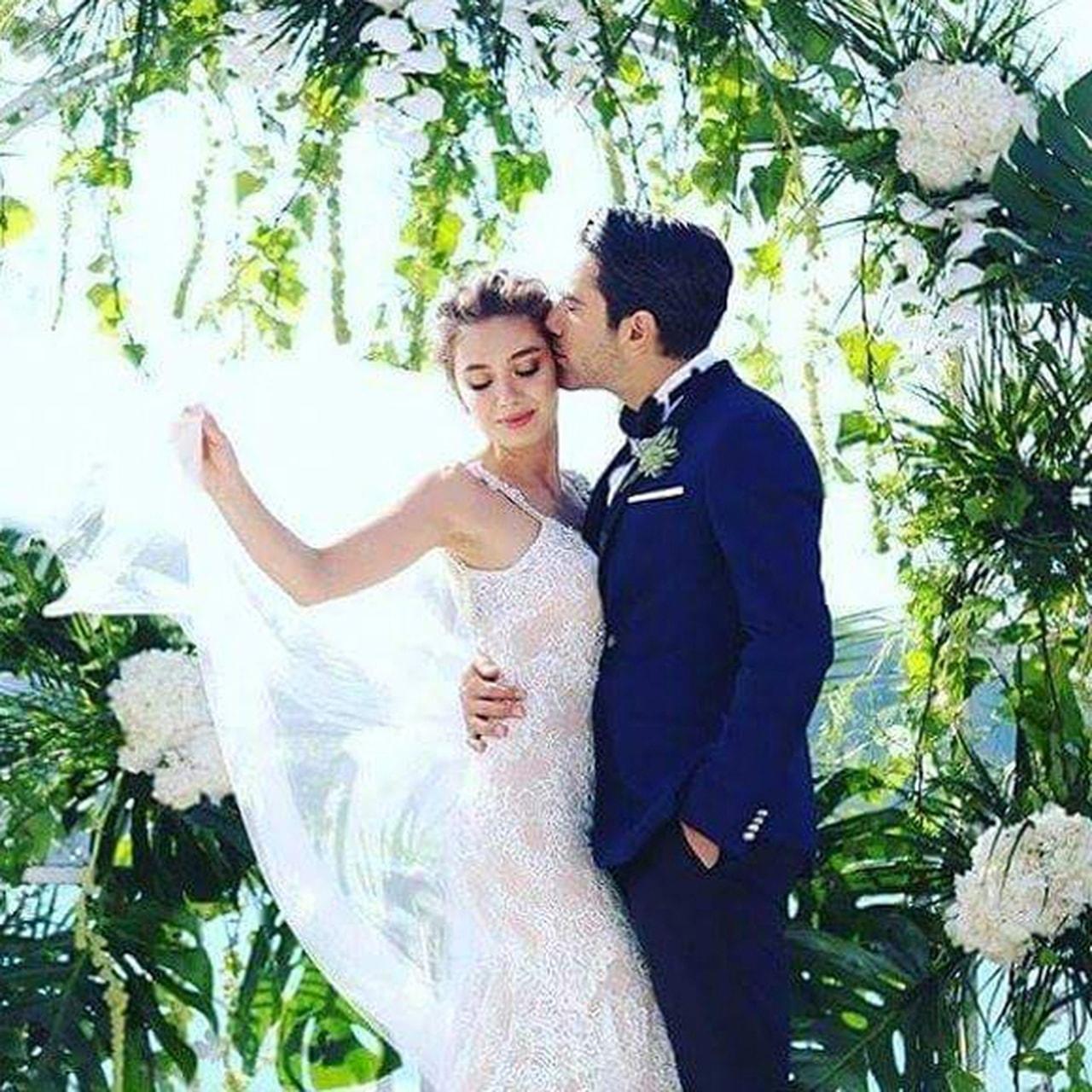 صورة احدث صور الزفاف , احدث موديلات فساتين الزفاف