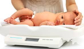 صورة طريقة الولادة الطبيعية بالصور الحقيقية , الولاده الطبيعيه بااغرب الصور عنها