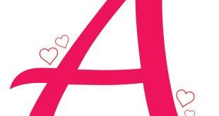 صورة كفرات مكتوب عليها حروف , اغلفه عليها احرف جميله