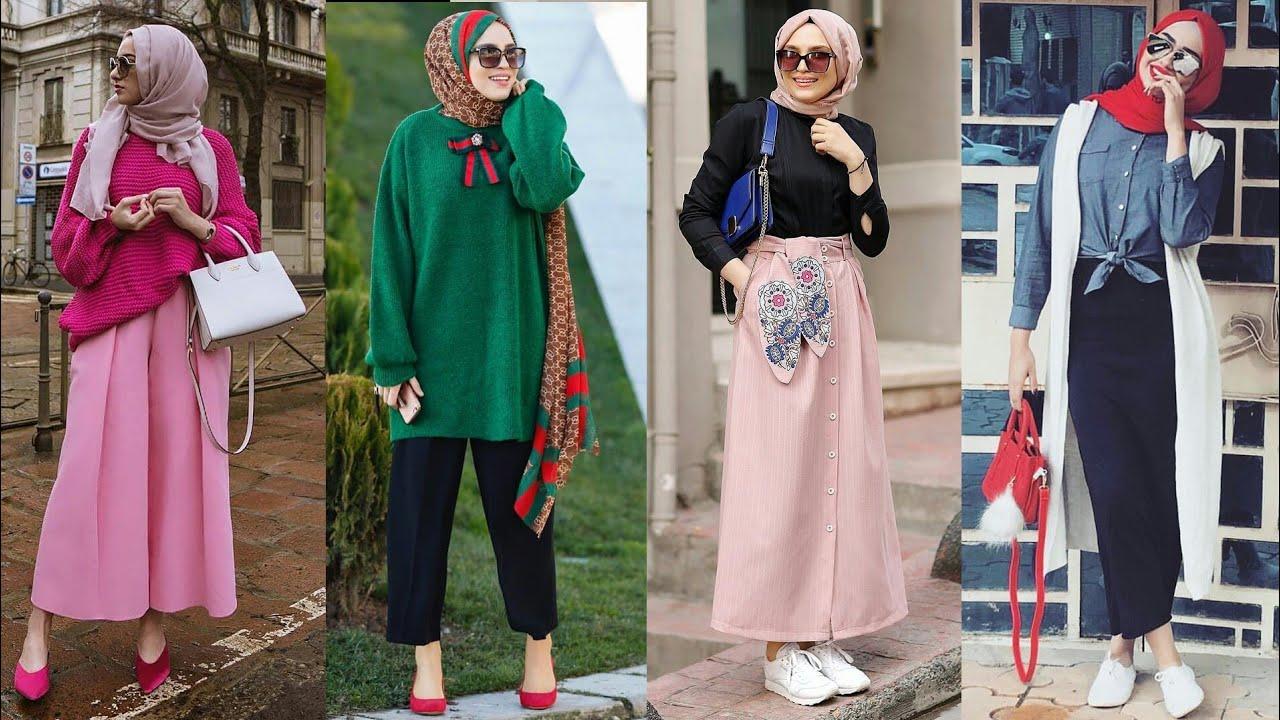 صورة احدث موديلات الملابس فى مصر , اشيك الازياء المصريه