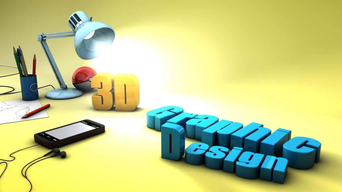 صورة كيف تصبح مصمم جرافيك , نصائح هامه لتكون مصمم جرافيك