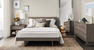 صورة غرفة النوم في المنام , تفسير حلم اوضة النوم